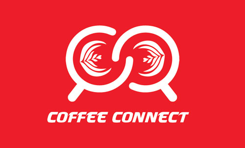 CoffeeConnect